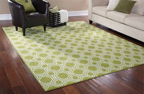 mohawk rugs discontinued mohawk area rugs discontinued pattern tedx decors the awesome of mohawk area rugs discontinued