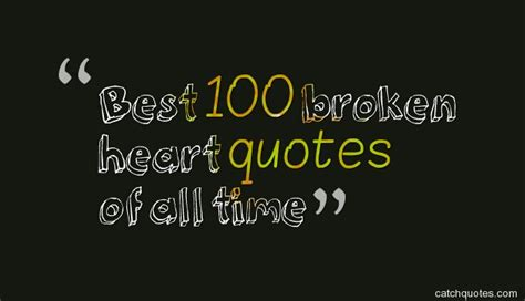 100 best of all time 100 quotes of all time quotesgram