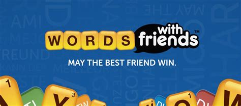 words with friends words with friends the no 1 mobile word zynga