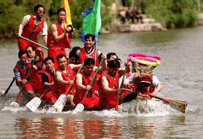 dragon boat festival hangzhou dragon boat festival in hangzhou