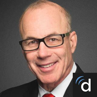Md Mba Of Pennsylvania by Dr Stephen Klasko Md Philadelphia Pa Obstetrics