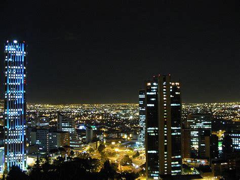 imagenes navidad bogota colombia informaci 243 n general de bogot 225