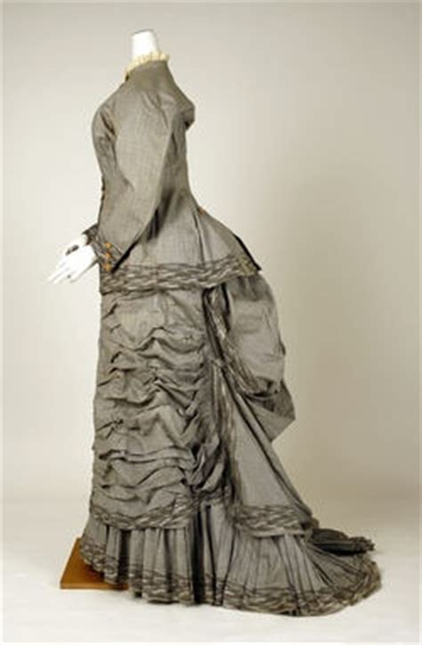 deadly victorian fashions macleans ca canadas 63 best 1880 s images on pinterest victorian vintage