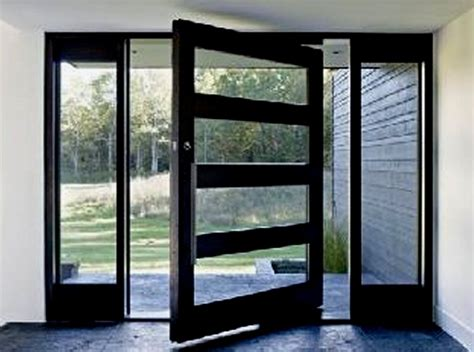 modern exterior doors for home modern exterior doors modern doors for sale