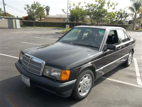 security system 1987 mercedes benz s class lane departure warning service manual manual cars for sale 1993 mercedes benz e class security system archive 1993