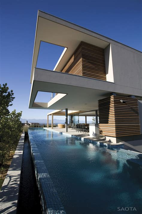beachfront home plans contemporary beachfront home in south africa idesignarch