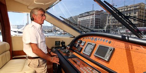 yacht engineer about crewing agency master ltd crewing agency quot master