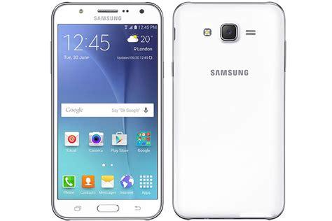 imagenes para celular de cumpleaños celular libre samsung galaxy j7 4g blanco a 5 999 en