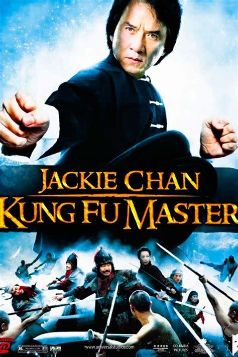 film boboho kungfu affiche du film kung fu master affiche 1 sur 1 allocin 233