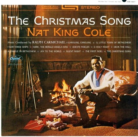 you tube happiest christmas tree nat king cole top 10 songs non religious windy city hitman chicago wedding djs