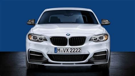 Bmw 2er Coupe Jahreswagen by Langer Autoh 228 User Shop Performance 2er Coupe Cabrio