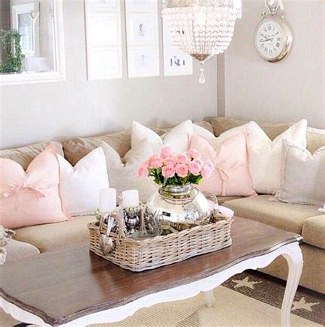 shabby chic color shabby chic colors popular shabby chic paint colors wall painting ideas and shabby chic colors