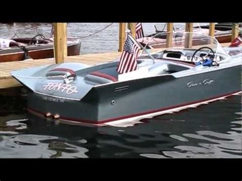 boat show lake george ny antique classic boat show 2011 lake george ny part 4 of