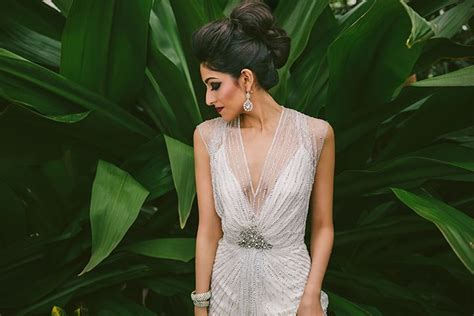 spa services charles penzone bridal 17 best images about cp brides on pinterest bridal updo