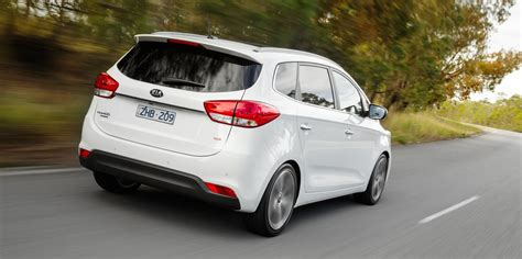 toyota care refund kia to refund owners after accc on misleading
