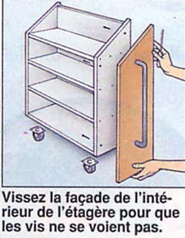 Amenagement Placard Sous Escalier 909 by Les 25 Meilleures Id 233 Es De La Cat 233 Gorie Rangement Sous