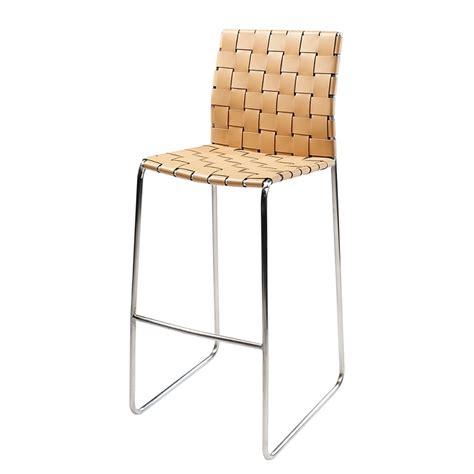 Barstühle Holz by Barhocker 4er Set Bestseller Shop F 252 R M 246 Bel Und