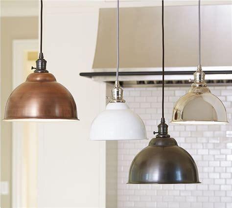 25 best kitchen pendant lighting ideas on pinterest incredible best 25 glass ceiling lights ideas on pinterest