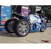 Imagenes De Motos Tuning  Taringa