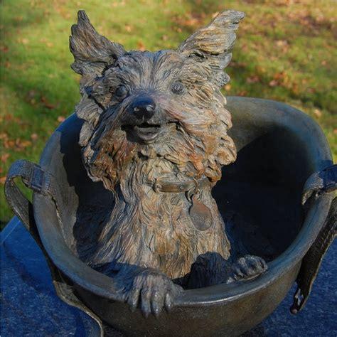 yorkie doodle dandy yorkie doodle dandy war dogs
