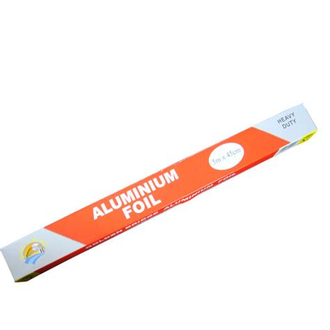 Aluminium Foil 37 5ft china household aluminium foil 10m china aluminium foil