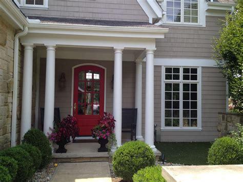 home design help 100 exterior home design help pretty exterior house