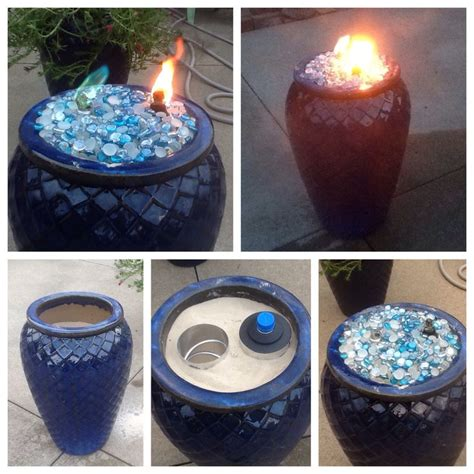 flower pot pit 25 best ideas about glass pit on