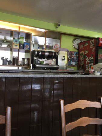 tisch perth cafe lana s cafe perth restaurant bewertungen telefonnummer