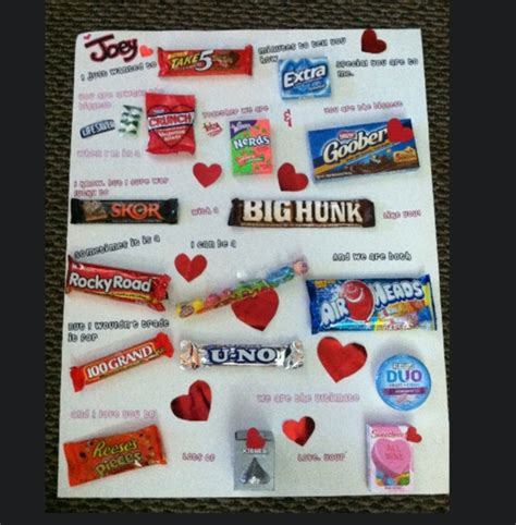 bar sayings for valentines day bar valentines day card yea i went there hehe