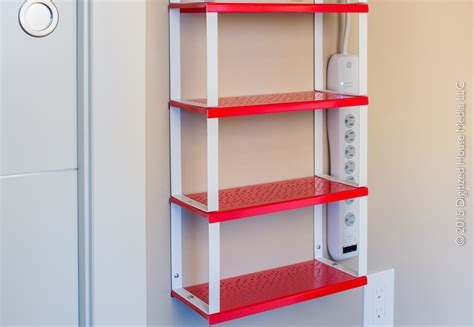 house charging station a smarter charging station for your smart home digitized