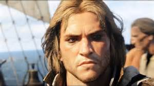 edward kenway ac4 attack of the fanboy