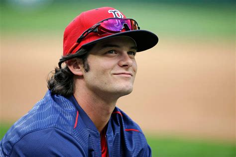 andrew benintendi in hanley ramirez out of red sox lineup