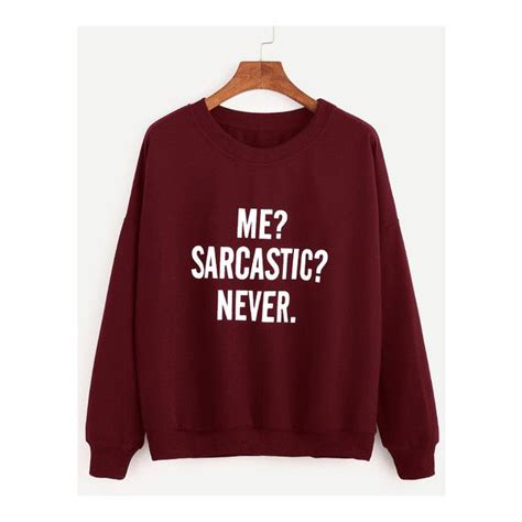 Lettering Print Sweatshirt 25 best ideas about hoodie sweatshirts on
