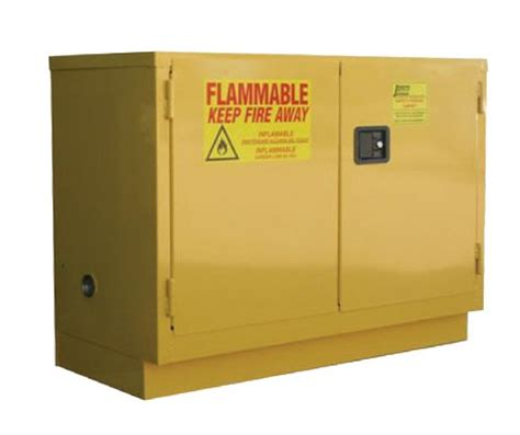 Jamco Flammable Cabinet by Best Buy On Jamco Products Inc Bt12 Yp Safety Flammable