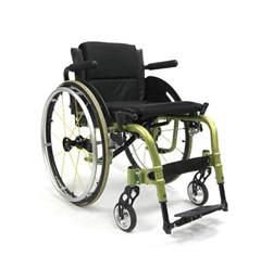 ultra light wheelchairs lightweight wheelchair ultralight