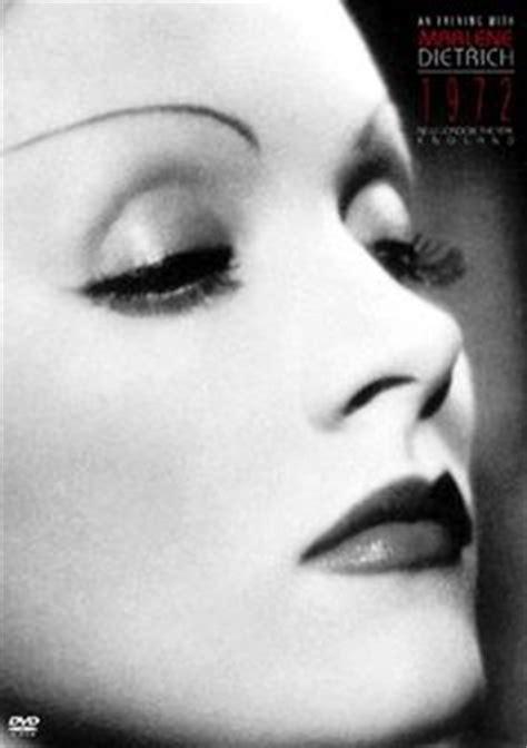 Make Up Marlene 1000 images about make up on vogue uk max factor and vogue