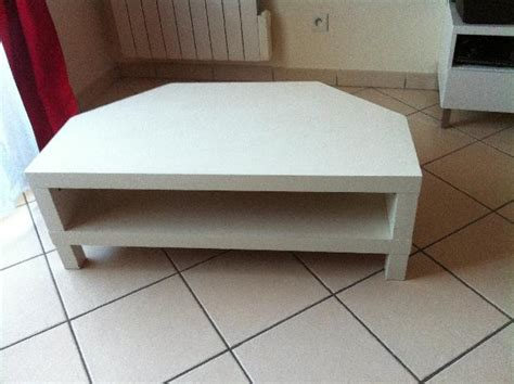 Agréable Table Basse De Couleur #3: 392158.jpg