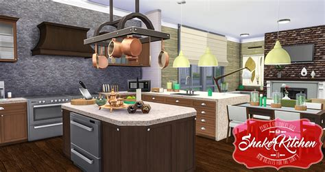 shaker kitchen ideas simsational designs shaker kitchen