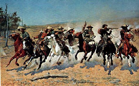 film cowboy amerika kinderpleinen cowboy