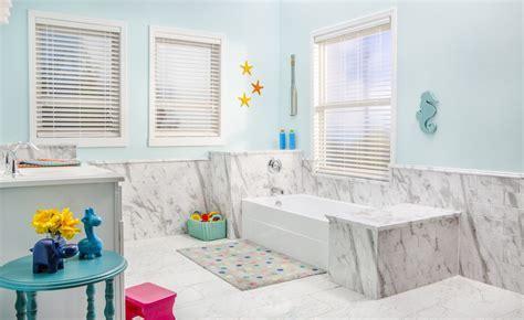 Bathroom Remodeling Products   Bathroom Remodelers ? Re Bath®