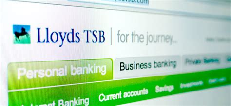 tsb bank scotland plc our partnership with lloyds bank bank of scotland and