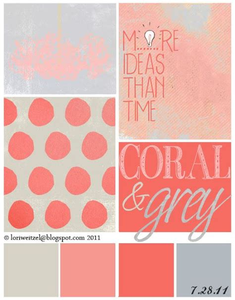 1000 ideas about grey color schemes on grey colors gray color and color schemes