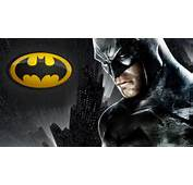 Nice Wallpapers From The Superhero Batman