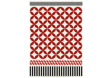 tappeti persiani catania kilim catania tappeto gan milia shop