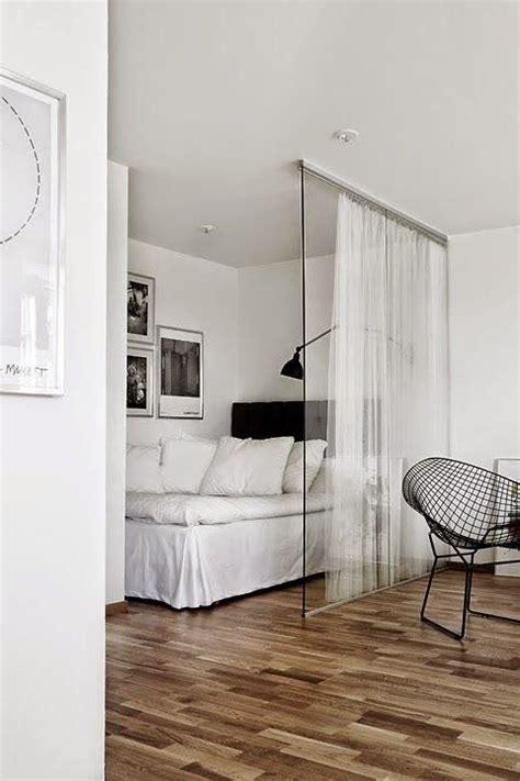 pareti di vetro per interni pi 249 di 25 fantastiche idee su pareti di vetro su