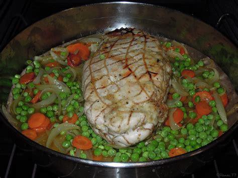 come posso cucinare il pollo disegno 187 dimensioni tavolo cucina ispirazioni design