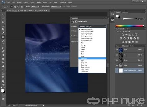 baixar photoshop cs5 gratis ltima verso descargar gratis photoshop para windows 10 seonegativo
