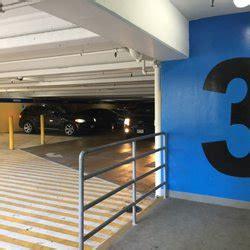 Waikiki Parking Garage by Waikiki Parking Garage Parking 333 Seaside Ave
