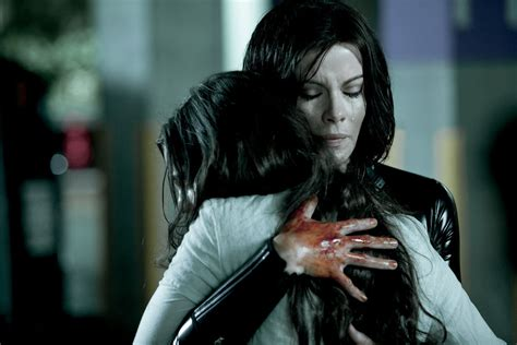 film underworld awakening wiki underworld awakening 2012 full movie watch online free