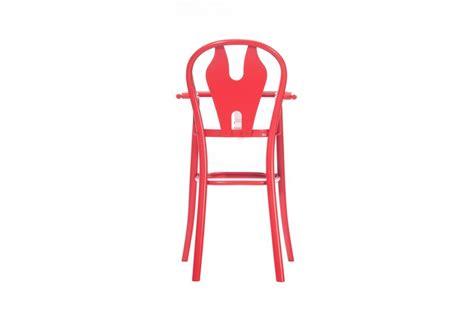 chaise enfant en bois chaise haute pour enfant b 233 b 233 petit ton en bois livr 233 e